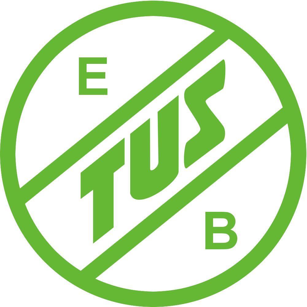 Etus Bissingheim